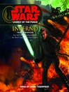 Inferno (MP3): Star Wars: Legacy of the Force Series, Book 6