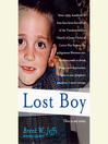 Lost Boy (MP3)