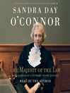 The Majesty of the Law (MP3): Reflections of a Supreme Court Justice