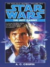 The Hutt Gambit (MP3): Star Wars: The Han Solo Trilogy, Book 2