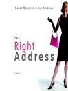 The Right Address (MP3)