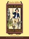 Jack Plank Tells Tales (MP3)