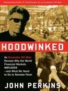 Hoodwinked (MP3)