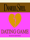 Dating Game (MP3)