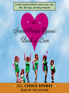 The Sweet Potato Queens' Book of Love (MP3)