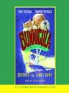 Bunnicula Strikes Again! (MP3): Bunnicula Series, Book 6