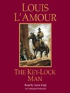 The Key-Lock Man (MP3)