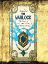 The Warlock (MP3): The Secrets of the Immortal Nicholas Flamel Series, Book 5