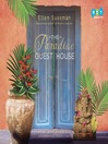 The Paradise Guest House (MP3): A Novel