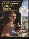 Catherine Called Birdy (MP3)