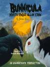 Bunnicula Meets Edgar Allan Crow (MP3): Bunnicula Series, Book 7