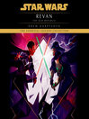 Revan (MP3): Star Wars: The Old Republic Series, Book 1