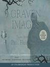 Graven Images (MP3)