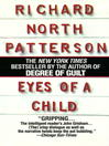 Eyes of a Child (MP3)