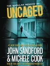 Uncaged (MP3): The Singular Menace Series, Book 1