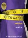 Fat Cat (MP3)