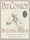 My Losing Season (MP3)
