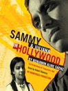 Sammy and Juliana in Hollywood (MP3)