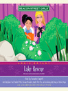Lake Rescue (MP3): Beacon Street Girls Series, Book 6