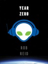 Year Zero (MP3): A Novel