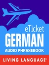 eTicket German (MP3)