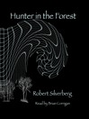 Hunters in the Forest (MP3)
