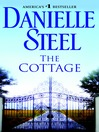 The Cottage (MP3)