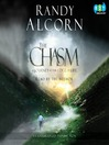 The Chasm (MP3): A Journey to the Edge of Life