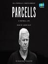 Parcells (MP3): A Football Life
