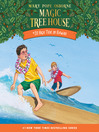 High Tide in Hawaii (MP3): Magic Tree House Series, Book 28
