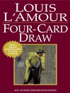 Four Card Draw (MP3)