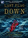 Last Flag Down (MP3)