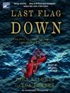 Last Flag Down (MP3)