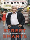 Street Smarts (MP3): Adventures on the Road and in the Markets