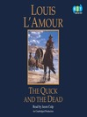 The Quick and the Dead (MP3)
