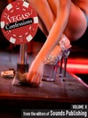 Vegas Confessions, Volume 8 (MP3)