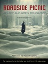 Roadside Picnic (MP3)