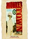 Monkey Town (MP3)