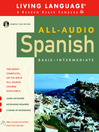 All-Audio Spanish (MP3)