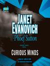 Curious Minds [electronic resource]