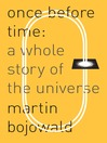 Once Before Time (MP3): A Whole Story of the Universe