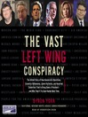 The Vast Left Wing Conspiracy (MP3)