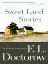 Sweet Land Stories (MP3)
