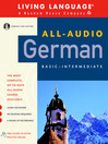 All-Audio German (MP3)