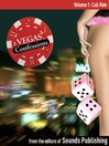 Cab Ride (MP3): From Vegas Confessions Series, Volume 1