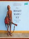 In a Rocket Made of Ice (MP3): Among the Children of Wat Opot
