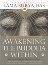 Awakening the Buddha Within (MP3)
