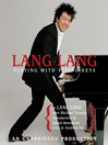 Lang Lang (MP3): Playing With Flying Keys