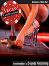 Worn Out (MP3): From Vegas Confessions Series, Volume 8