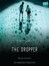 The Dropper (MP3)